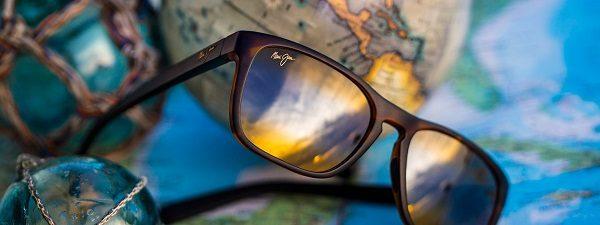 lunettes de soleil pour homme