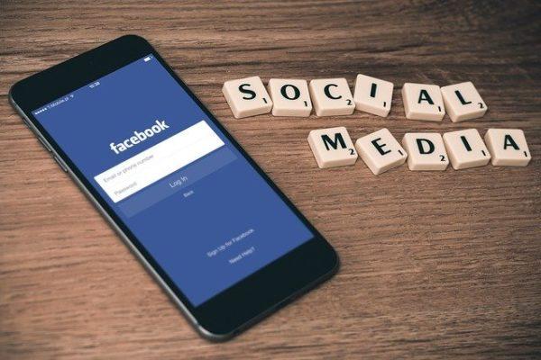 comment supprimer compte facebook